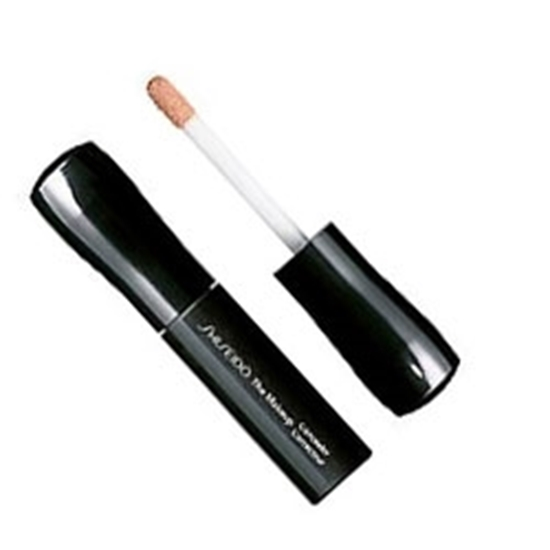 Picture of SHISEIDO MAKEUP CONCEALER