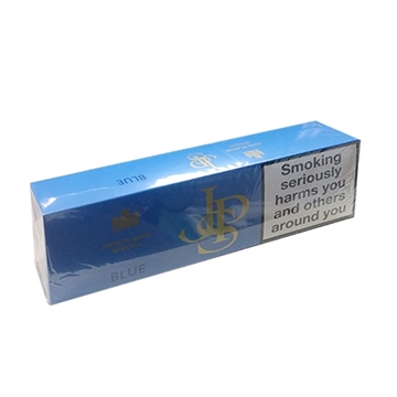 Picture of Special Price-John Player Special Ks Blue