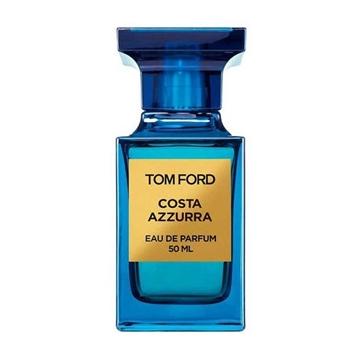 Picture of Tom Ford Costa Azzurra Eau De Parfum (50 ml./1.7 oz.)