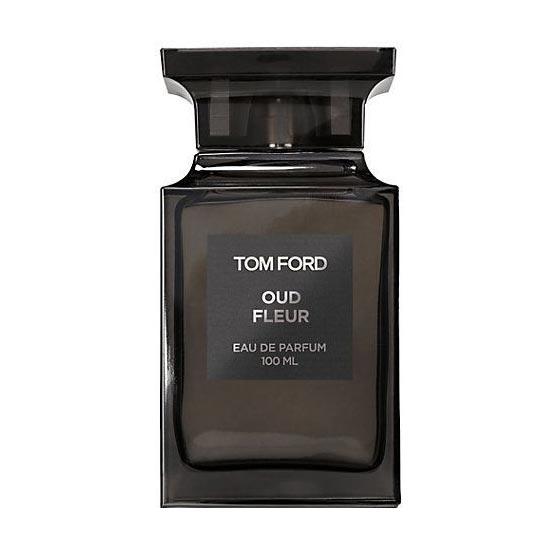 Picture of Tom Ford Oud Fleur Eau De Parfum (100 ml./3.4 oz.)