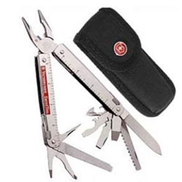 Picture of VICTORINOX SWISSTOOL RS