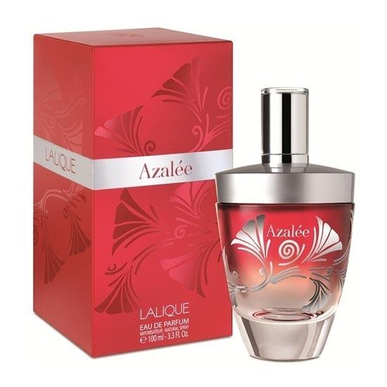 Picture of Lalique Azalee Eau De Parfum (100 ml./3.4 oz.)