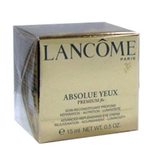 Picture of LANCOME ABSOLUE PREM.EYE CREAM