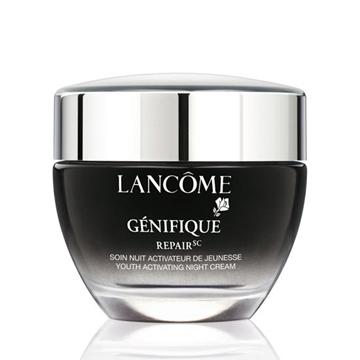 Picture of Lancome Genifique (50 ml./1.7 oz.)