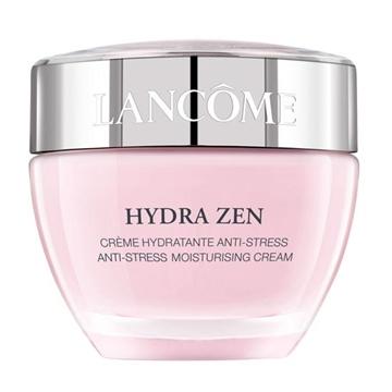 Picture of Lancome Hydra Zen Neurocalm Moisturising Night Cream Jar (50 ml./1.7 oz.)