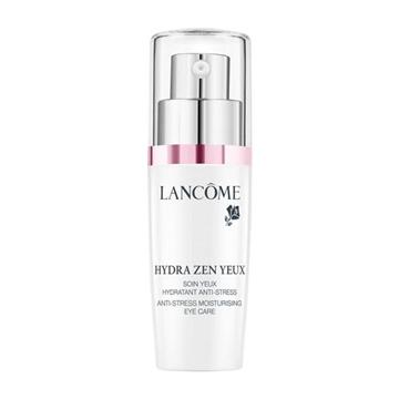 Picture of Lancome Hydrazen Eye Gel Cream (15 ml./0.5 oz.)