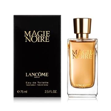 Picture of Lancome Magie Noire Eau De Toilette (75 ml./2.5 oz.)