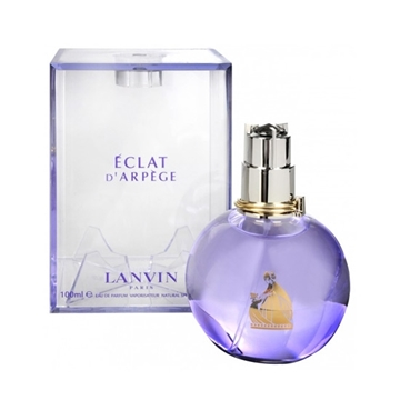 Picture of Lanvin Eclat D'Arpege Eau De Parfum For Women (100 ml./3.4 oz.)