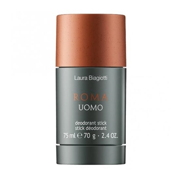 Picture of Laura Biagiotti Roma Deodorant Stick 75 ML