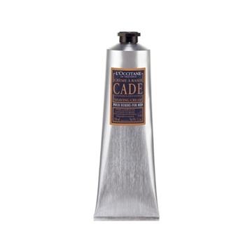 Picture of L'Occitane Cade Shaving Cream (150 ml./5 oz.)