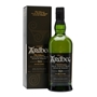 Picture of ARDBEG MALT SCOTCH 10 Y.O WHO
