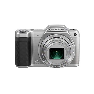 Picture of OLYMPUS SZ-15 SIL 2A CAMERA