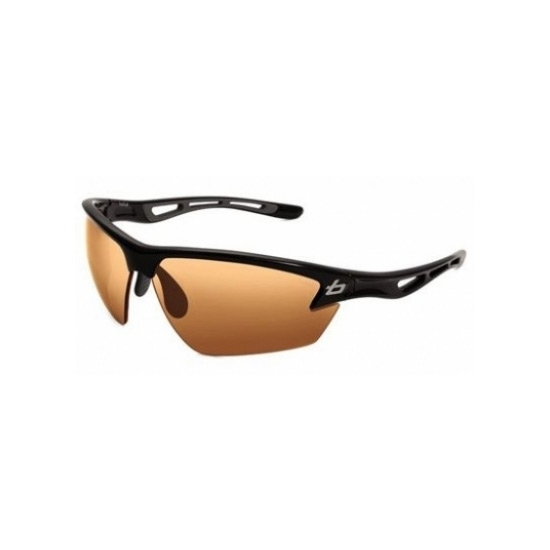 Picture of BOLLE 11469 SUNGLASSES