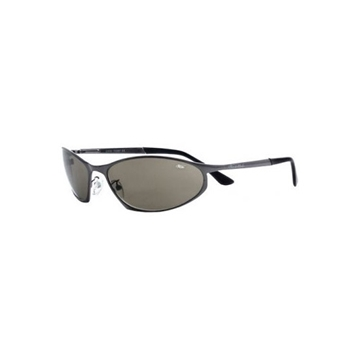 Picture of BOLLE 10387 SUNGLASSES GUN MET