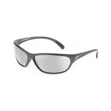 Picture of BOLLE 10942 SUNGLASSES VENOM