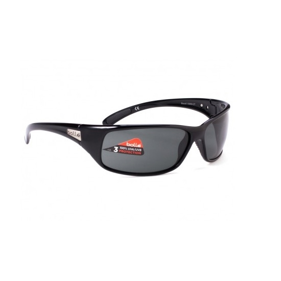 Picture of BOLLE 10406 SUNGLASSES RECOIL