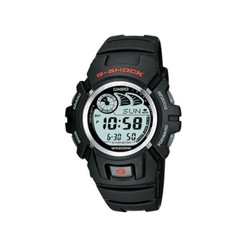Picture of CASIO G-2900F-1 G-SHOCK WATCH