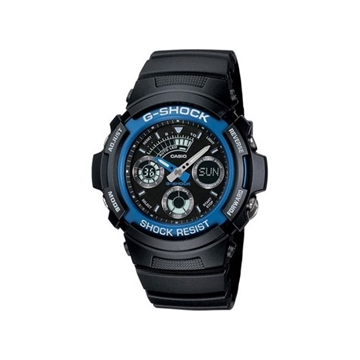 Picture of CASIO AW-591 G-SHOCK WATCH