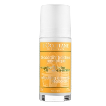Picture of L'OCCITANE AROMACH DEO ROLL ON