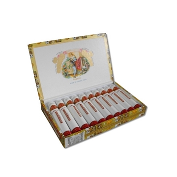 Picture of Romeo Y Julieta No. 2 Cigars (10 Cigars)