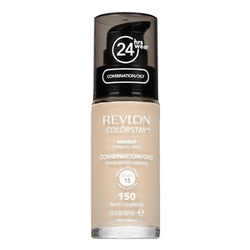 Picture of Revlon ColorStay Foundation Oily/Combination Skin by Revlon 150