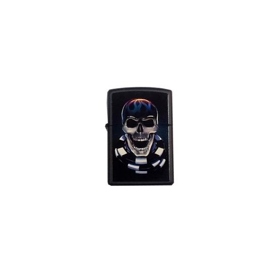Picture of Zippo Lighter  218-CI001204