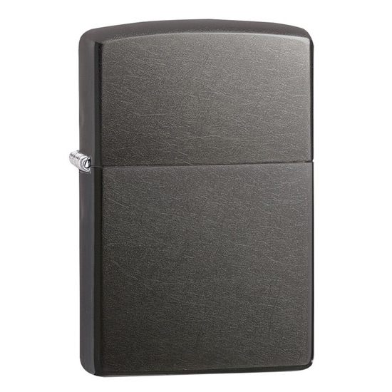 Picture of ZIPPO 28378 LIGHTER
