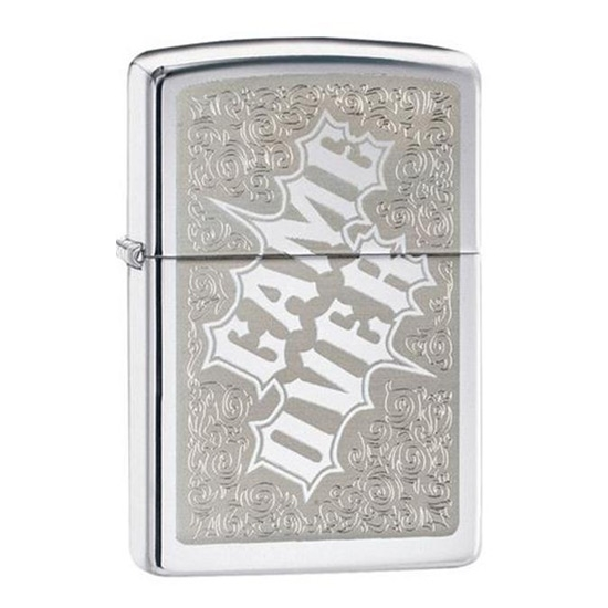 Picture of ZIPPO 28447 LIGHTER