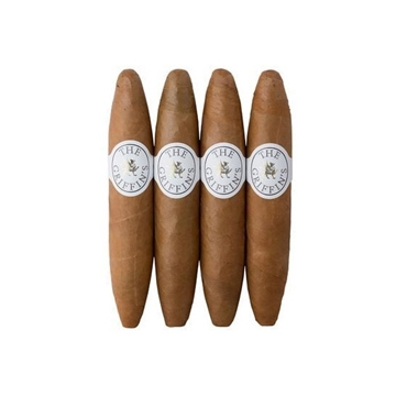 Picture of The Griffin's Perfecto (4 Cigars)