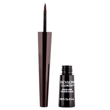 Picture of Revlon Colorstay Eyeliner 08
