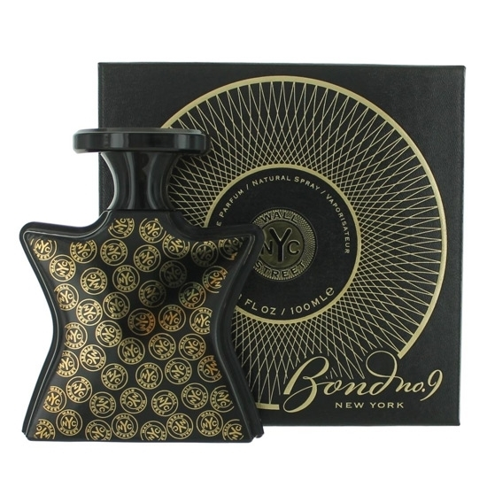 Picture of Bond No. 9 Wall Street EDP