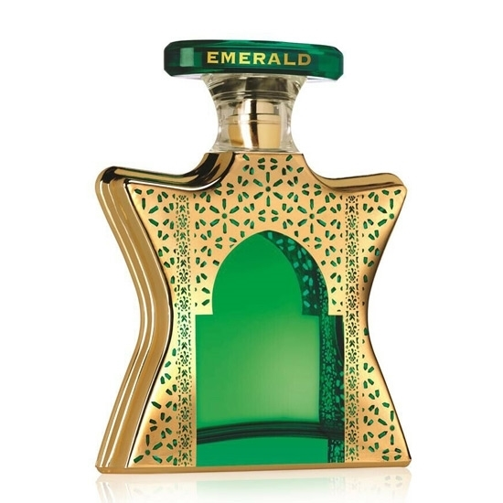 Picture of Bond No.9 Dubai Emerald EDP