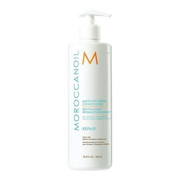 Picture of M.OIL CONDITIONER BTL