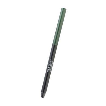 Picture of Revlon Colorstay Eyeliner 09