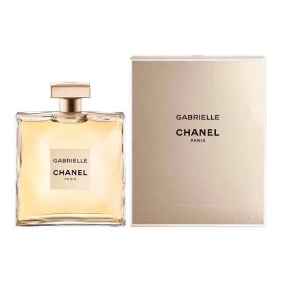Picture of Chanel Gabrielle Edp