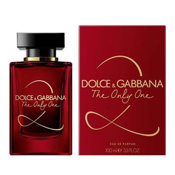 Picture of Dolce & Gabbana The Only One Edp