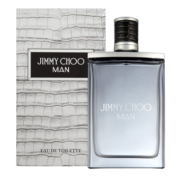 Picture of Jimmy Choo Men EDT