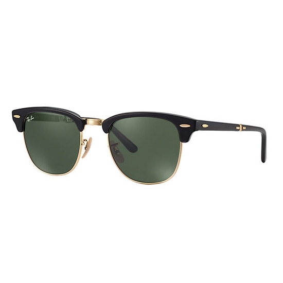 Picture of Ray-Ban Sunglasses RB2176