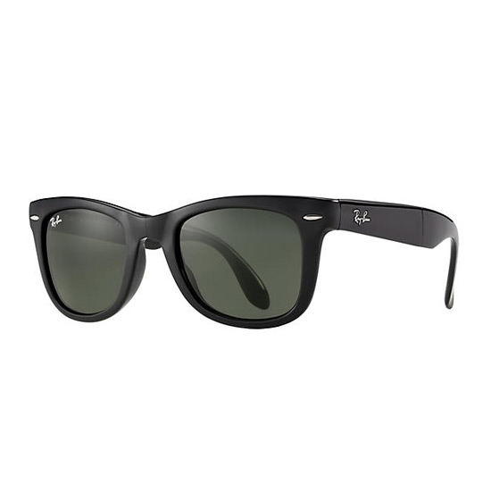 Picture of Ray Ban RB3449-59