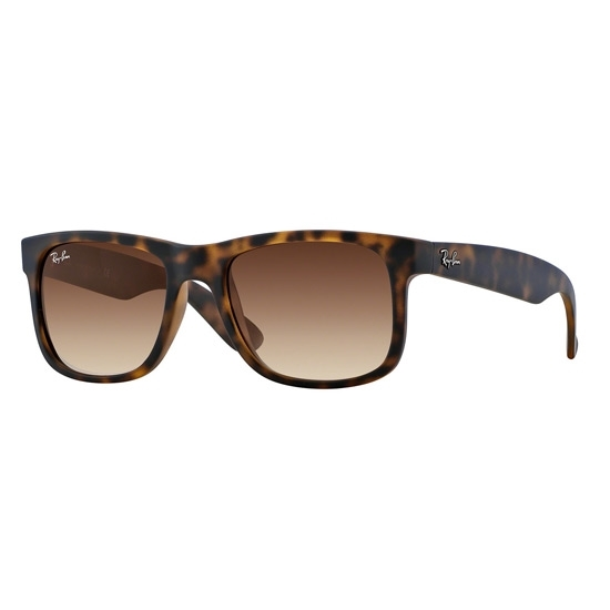 Picture of Ray-Ban Sunglasses Erika RB4171