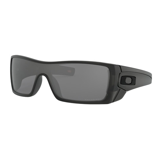 Picture of Oakley Sunglasses Half Jacket 2.0